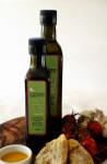 olive_oil_250ml