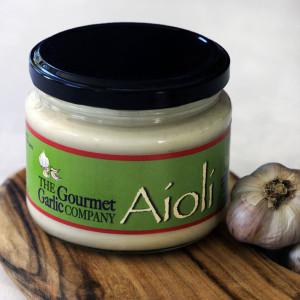 organic-garlic-aioli_1756868600