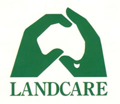 The Channon Hall & Landcare