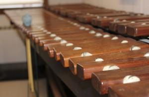 Dunoon Marimba Troupe