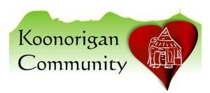 Koonorigan Hall Trust