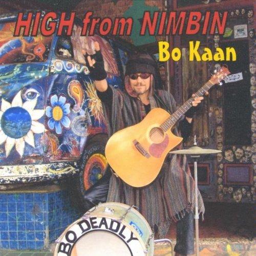 Bo Kaan