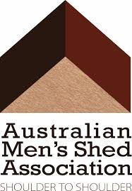 The Dunoon Mens Shed